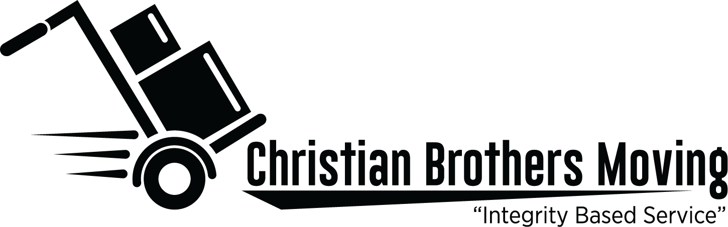Christian Brothers Moving